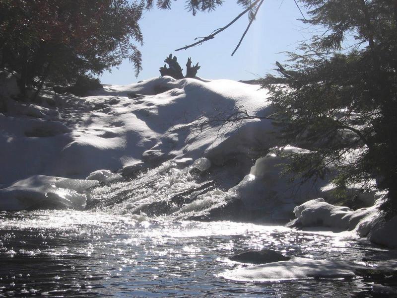 Frozen-Head-Lake-Winter